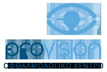 Provision Clinic, Οφθαλμίατροι Περιστέρι